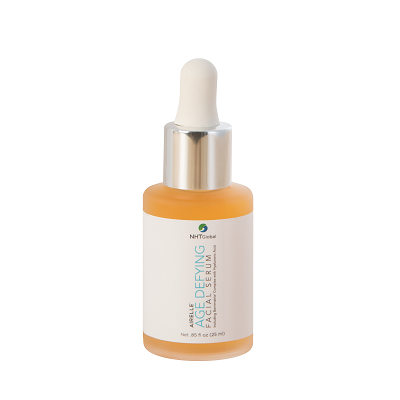 Airelle Age-Defying Facial Serum
