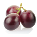Stemrenu Red Grapes